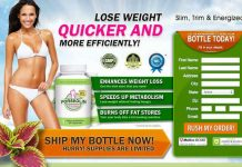 Forskolin Weight Loss
