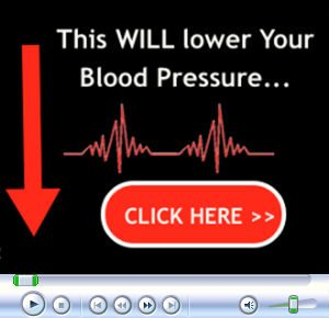 BP-Optimizer-Blood Pressure