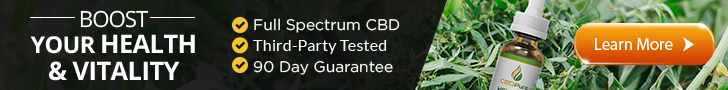 cbd oil free trial -Can CBD Boost Your Immune System : CBD Health Benefits & Side Effects