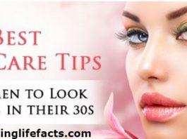 Skin-Care Tips