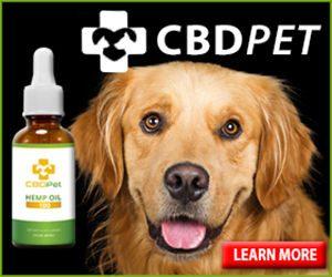 CBDPet-Hemp-Oil
