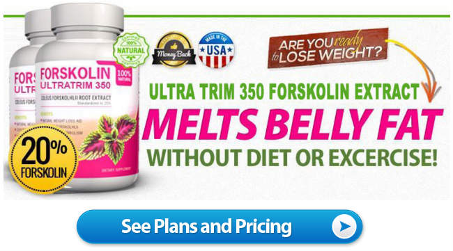 order-forskolin- forskolin side effects