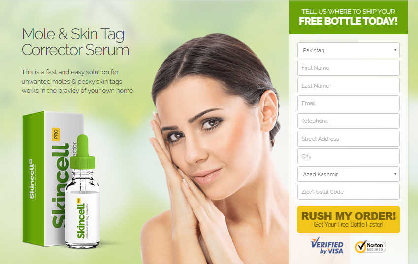 How to Use Best Anti Aging Face Cream skincell pro