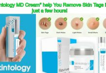 skintology md cream
