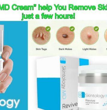 skintology md cream