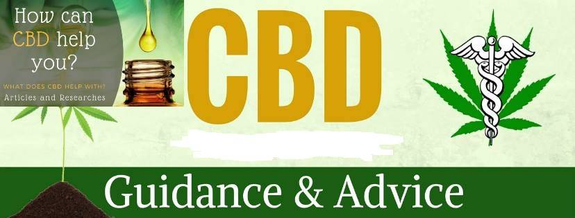 CBD Oil Side Effects :  CBD Oil Benefits : Cancer, Pain, Anxiety And Depression