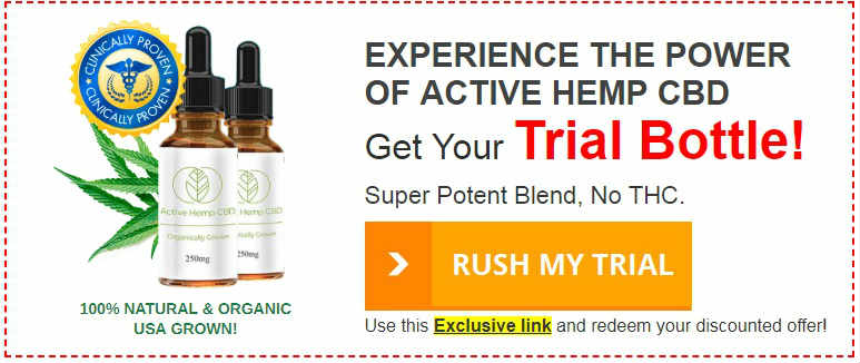 best cbd sample- Dr. OZ CBD Oil 2020 Reviews – This is Hugely Beneficial Admits Dr Oz CBD Oil Interview | Larry King Now – Dr. Sued CBD Oil Free Trial