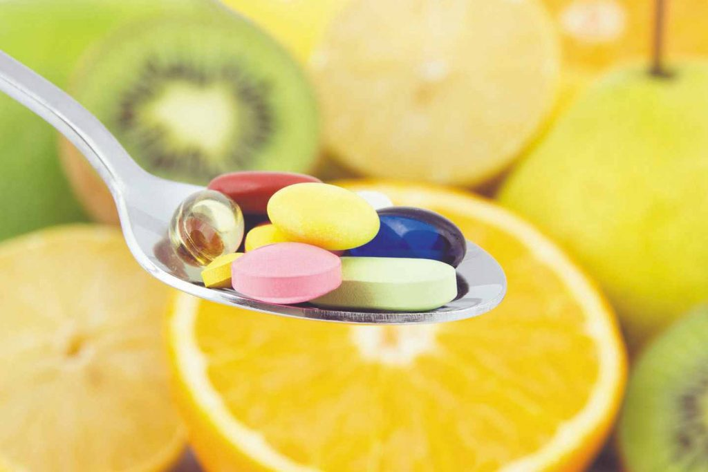 Coronavirus : New York hospitals Treat Coronavirus Patients With High Dosages of VITAMIN C After Promising Results From China