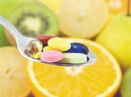 New York hospitals Treat Coronavirus Patients With High Dosages of VITAMIN C
