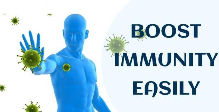 CBD For The Immune System