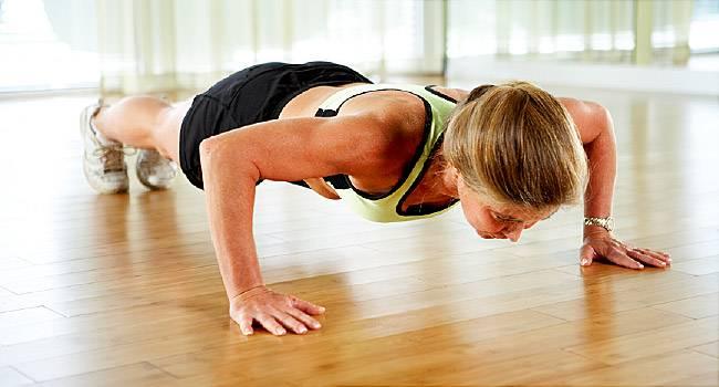 Cancer Prevention : Does Regular Exercise Reduce Cancer Risk?