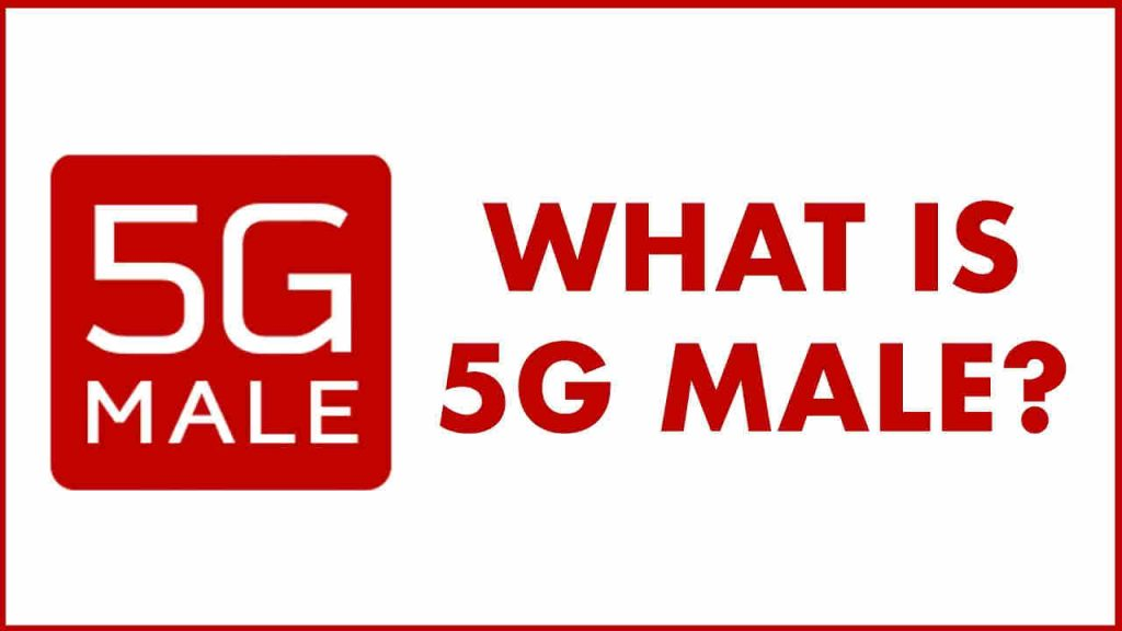 5g Male Plus Review :  Best Male Enhancement Pills That Work