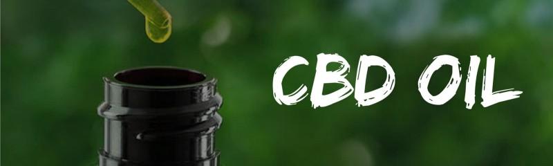 Cannabidiol : Benefits, CBD Oil Side Effects, Dosage - Healthvitaltips