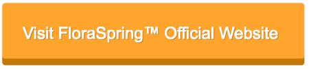 floraspring official website for your order