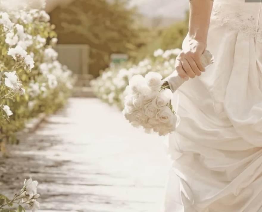 Wedding Diet : How to Lose Weight for A Wedding, Best Wedding Diet Plan