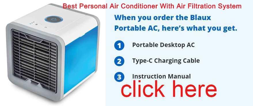 Blaux-Portable-AC